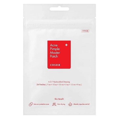 COSRX Acne Pimple Master 24 patches termék kép