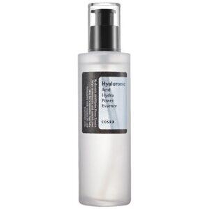 CosRx Hyaluronic Acid Hydra Power Essence termék kép