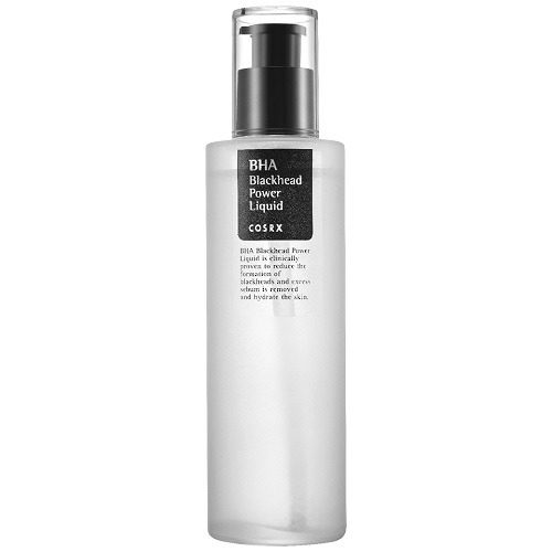 Cosrx BHA Blackhead Power Liquid termék kép