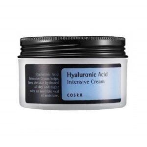 COSRX Hialuronsavas Intenzív Hidratáló Krém 60ml