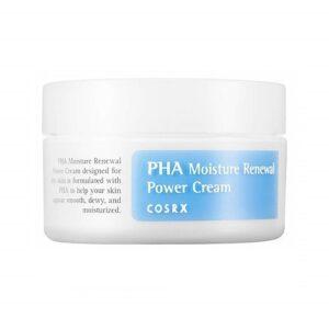 COSRX Pha Hidratáló Power Krém 50ml