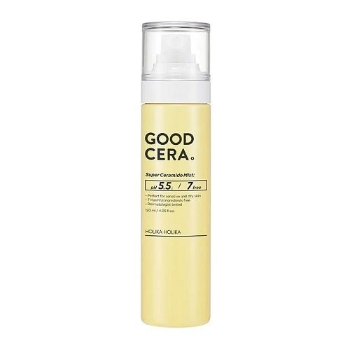 Good Cera Super Ceramide Mist termék kép