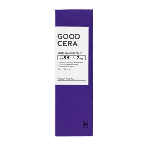 Good Cera Super Ceramide Toner termék kép