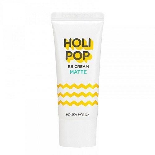 Holi Pop BB Cream - Matte termék kép