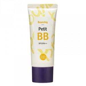 Holika Holika Petit BB Krém – Bouncing 30ml