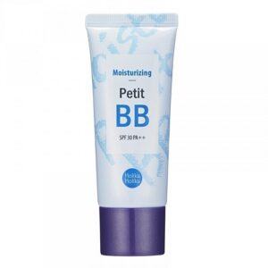 Holika Holika Petit BB Krém – Moisturizing 30ml