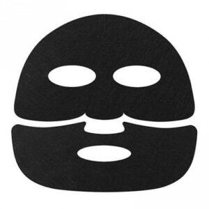 Holika Holika Prime Youth Fekete Csigás Hidrogél Maszk 25g