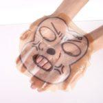 Skin79 Animal Arcmaszk – For Dry Monkey 23g