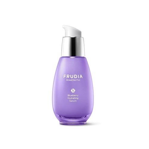 Frudia Blueberry Hydrating Serum termék kép