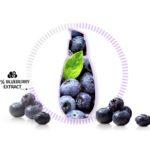 Frudia Áfonya Hidratáló Szérum 50g
