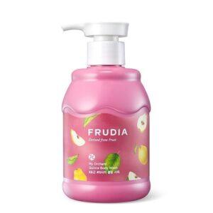 Frudia My Orchard Körtés Tusfürdő Gél 350ml