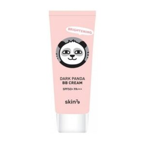Skin79 Animal BB Krém Dark Panda 30ml