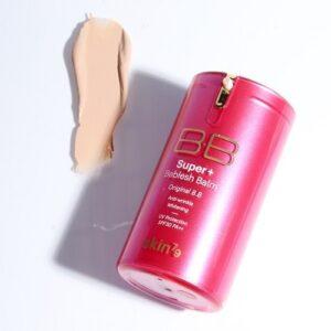 Skin79 Hot Pink Super Plus Triplafunkciós BB Krém 40g