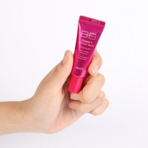 Skin79 MINI Hot Pink Super Plus Triplafunkciós BB Krém 7g