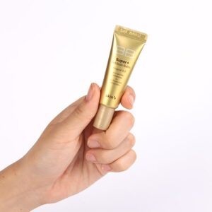 Skin79 MINI VIP Gold Öregedésgátló BB Krém 7g
