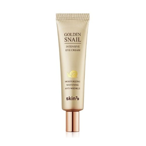 Skin79 Golden Snail Intensive Eye Cream termék kép
