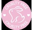 crueltyfree címke