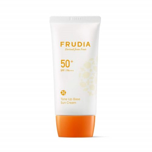 Frudia Tone Up Base Sun Cream termék kép