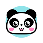 Beuaty Panda logo