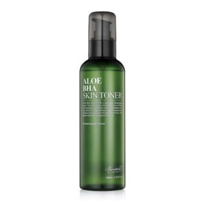 Benton Aloe BHA Skin Tonik 200ml