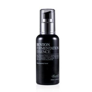 Benton Fermentált Esszencia 100ml