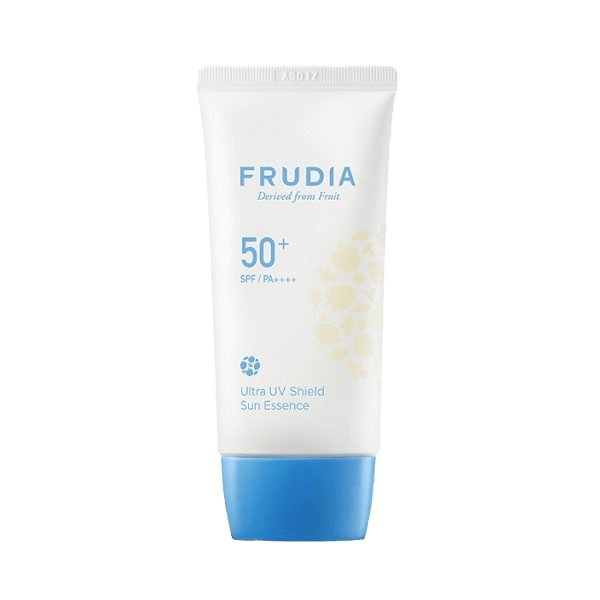 Frudia Ultra UV Shield Sun Essence termék kép