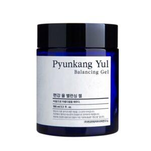 yunkang Yul Balancing Gel termék kép