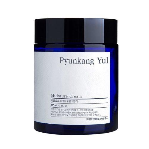 Pyunkang Yul Moisture Cream termék kép