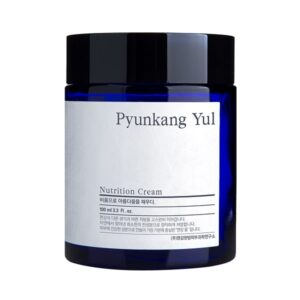 Pyunkang Yul Nutrition Krém 100ml
