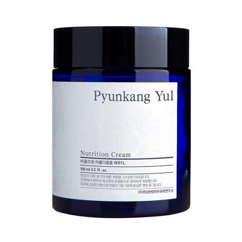 Pyunkang Yul Nutrition Cream termék kép