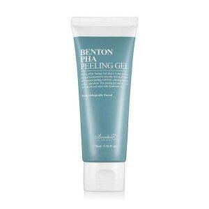 Benton PHA Peeling Gél 70ml