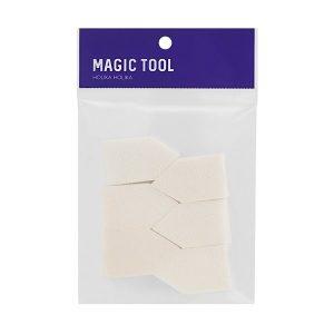Holika Holika Magic Tool Sminkszivacs 6db