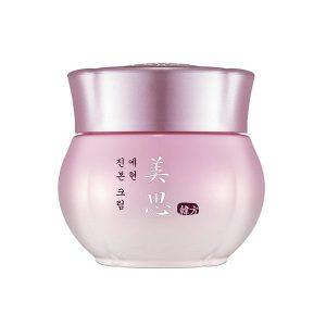 Missha Yei Hyun Szemkrém 30ml