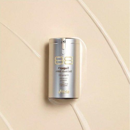 Skin79 VIP Gold Super Plus BB Cream termék kép