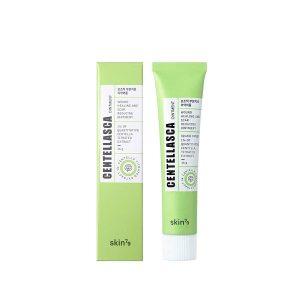Skin79 Centellasca Bőrgyógyító Kenőcs 15g