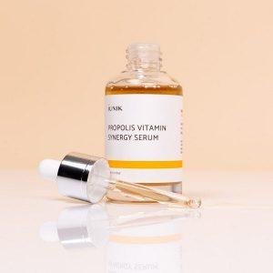 iUNIK Propolis Vitamin Synergy Szérum 50ml