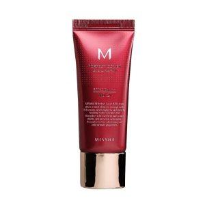 Missha M Perfect Cover BB Cream Natural Beige termék kép