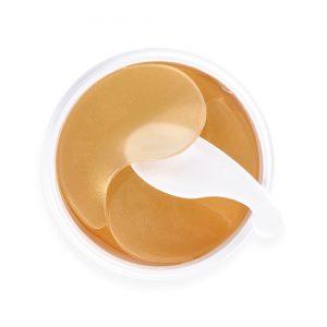 Skin79 Gold Hydrogel Szemtapasz Hialuronsav 90g