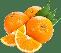 Citrus kivonat